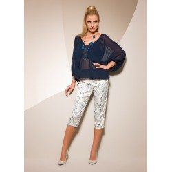 Meridian Pearl Trousers
