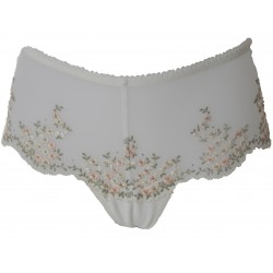 Sienna Shorts