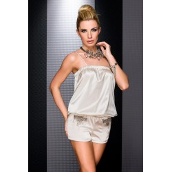 Opal Nightset Top
