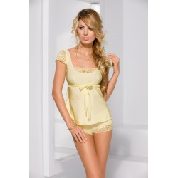 Honey Nightset Shorts
