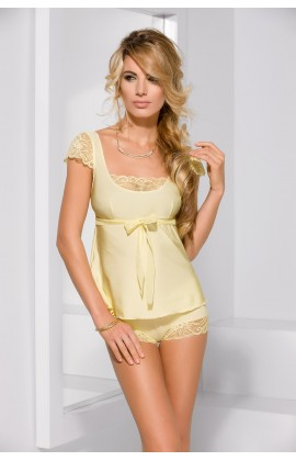 Honey Nightset Shorts