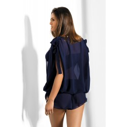 Night in Venice Nightset top
