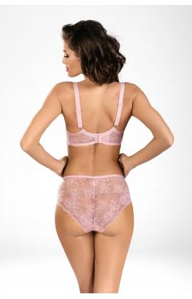 Pink Wink Semi Soft