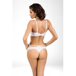 Your Angel Thong