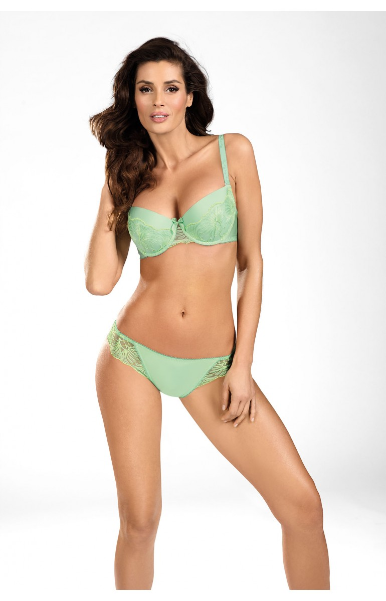 Mint Push up