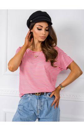Tee-shirt Gina