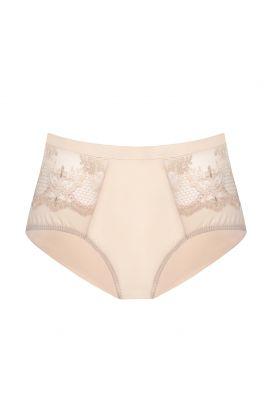 Aurora Classic panties