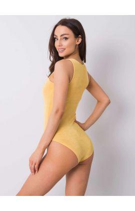 Body Jessie BLANC