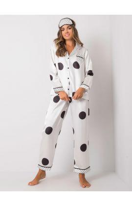 Pyjama 2005